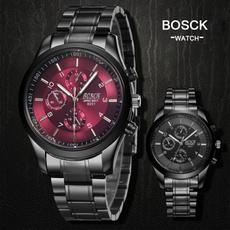 Steel, Fashion, fashion watches, Jewelery & Watches