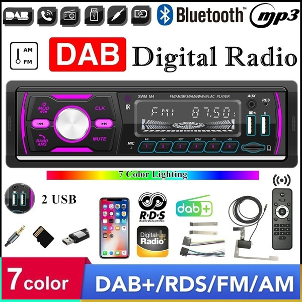 caraudioplayer, carstereo, Remote, Car Electronics
