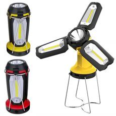 Flashlight, torchflashlight, led, camping
