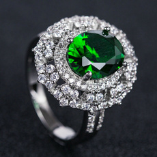 Sterling, Fashion, Jewelry, Wedding Accessories