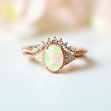 Fashion, wedding ring, Wedding Accessories, gold