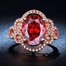 Fashion, Jewelry, Wedding Accessories, gold