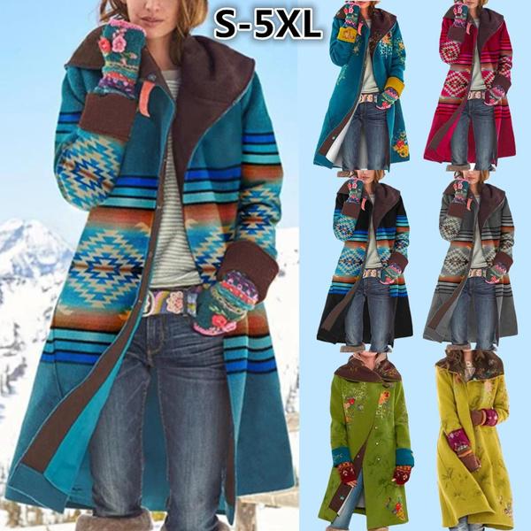 Fashion, sleevecoat, Long Sleeve, Women Jacket