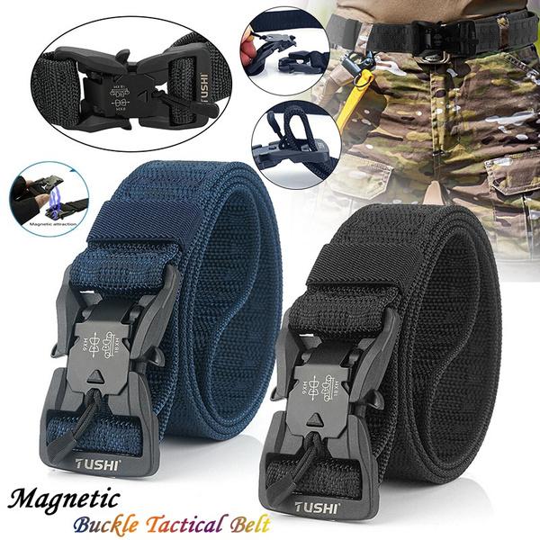 Fashion Accessory, Nylon, Buckle-Belt, nylonbelt