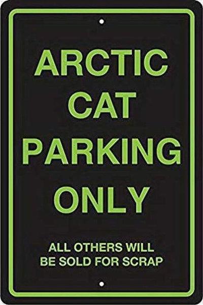 arcticcat, art, Office, Posters