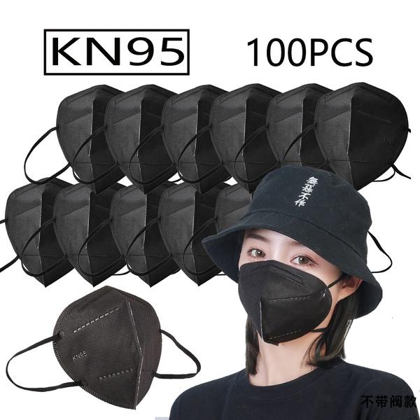 medicalmasksdisposable, facemasksurgical, maskseyemask, respirator