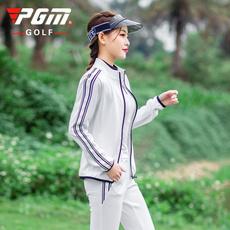 Fashion, Golf, pants, Long Sleeve