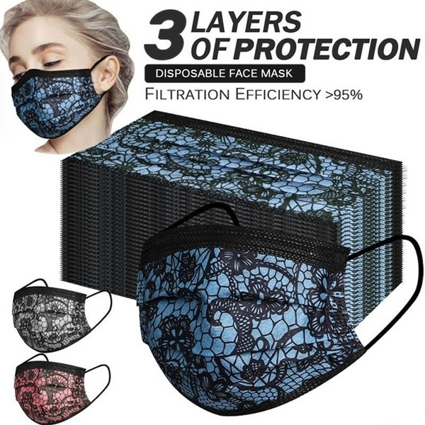 protect, Fashion, Lace, personal