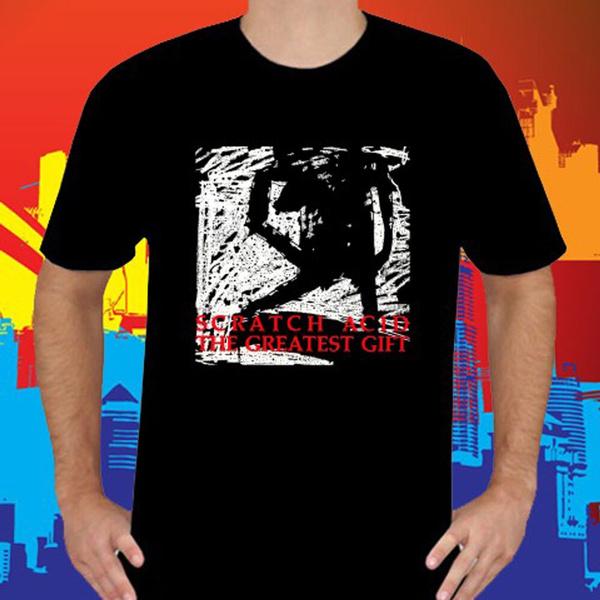 Cotton Shirt, Cotton T Shirt, Gifts, summer shirt