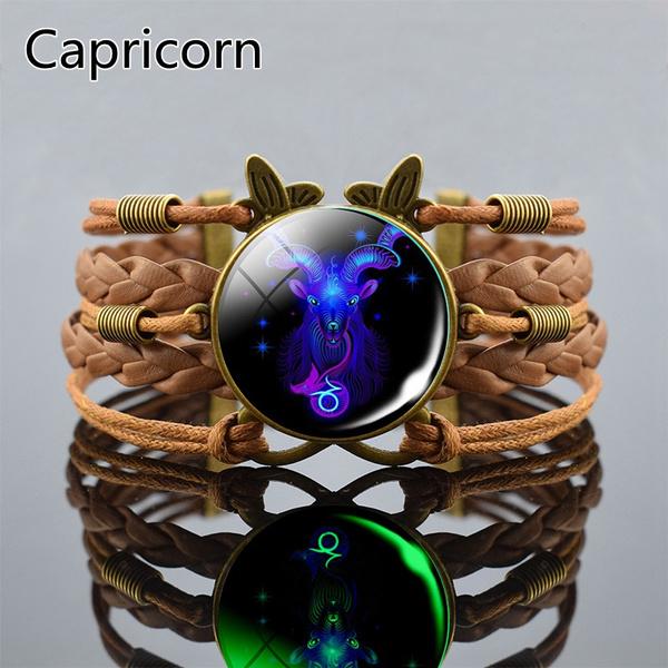 Charm Bracelet, Rope, Fashion, rope bracelet