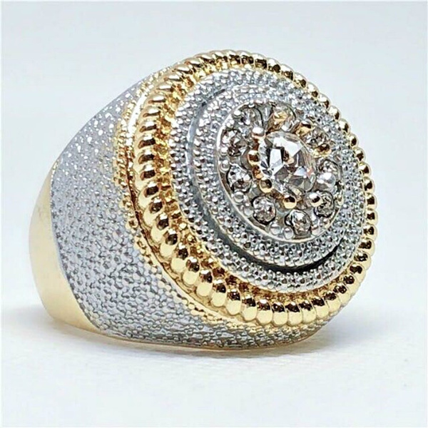 ringsformen, Fashion Accessory, DIAMOND, Jewelry