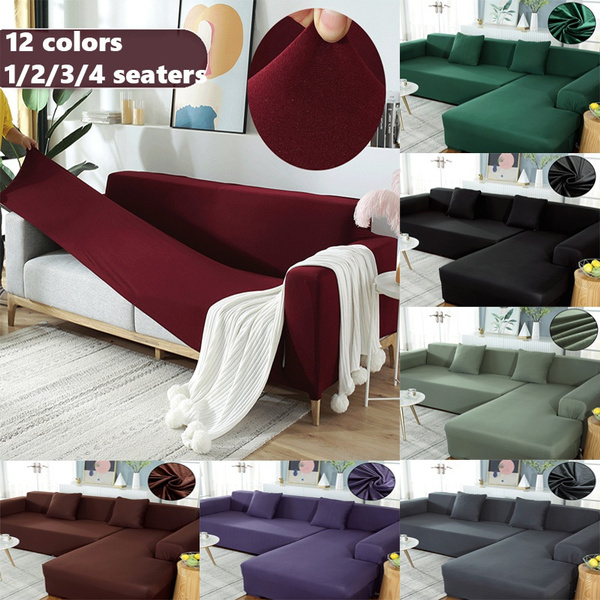 sofaprotector, couchcover, indoor furniture, Home & Living