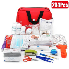 medicalpouch, Outdoor, Hiking, medicalbag