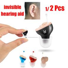 Mini, digitalhearingaid, hearingaidinvisible, minihearingaid