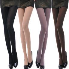 womens stockings, Spring, hosierystocking, Tights & Leggings