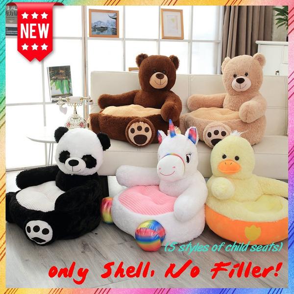 cute, Stuffed Animals & Plush, Pillows, Bears