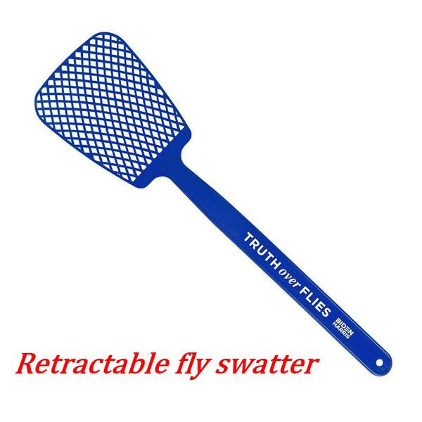 pestrepeller, insecticidetool, bugswatter, mosquitorepellent