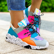 casual shoes, Sneakers, Fashion, tenisfeminino