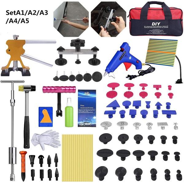 hailrepairtool, carbodyworkrepair, Cars, Tool