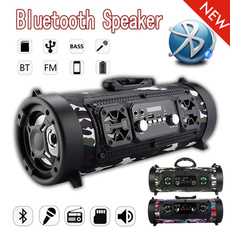 outdoorspeaker, Outdoor, Wireless Speakers, usb