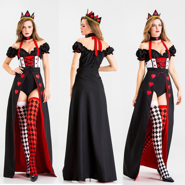 Heart, vampirecostume, Fashion, Cosplay