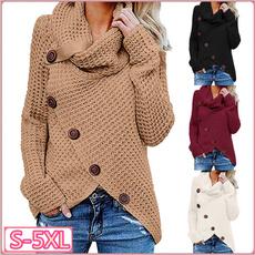 knitwear, sweaters for women, Winter, Sweaters