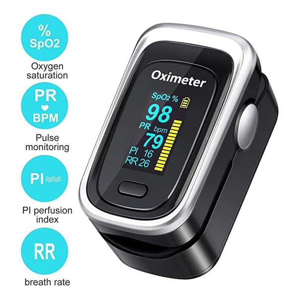 heartratemonitor, athleticaviationpulseoximeter, fingertippulsespo2oximeter, Monitors