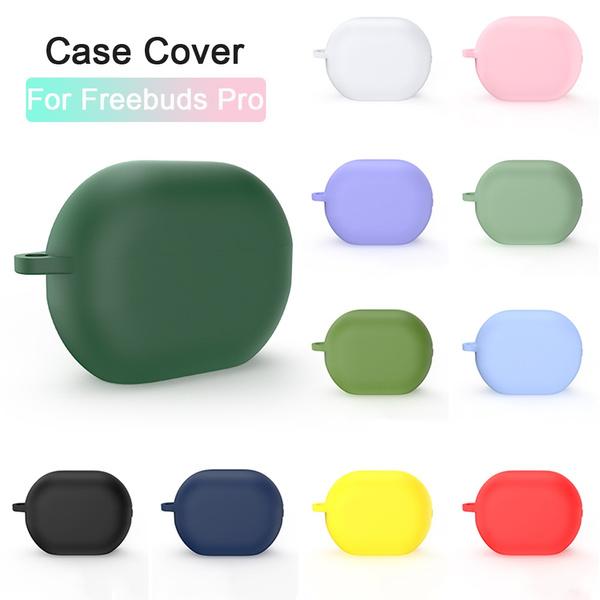 case, cute, siliconeprotector, siliconecover
