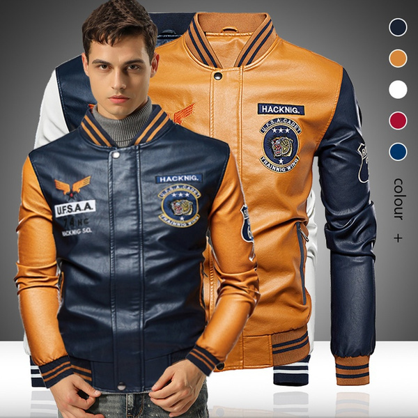 autumnwinter, men coat, waterproofjacket, motorcyclejacket