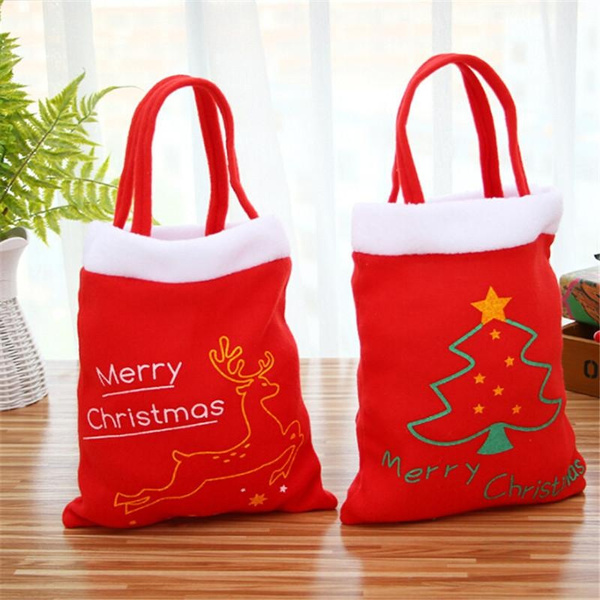 cute, sweetbag, Gifts, Gift Bags