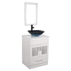 bathroomvanitywithsink, Faucets, bathroomvanitywithstorage, bathroomvanity