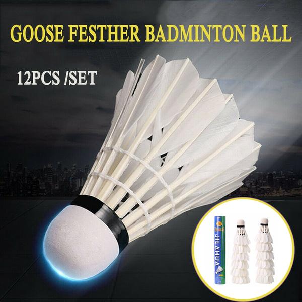 badmintonball, athleticequipment, badminton, tennisracquetsport