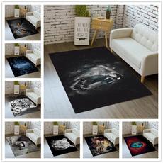 Decor, carpetmat, homecarpet, nonslipcarpet