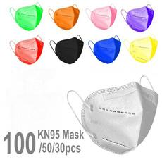 dustproofmask, Masks, kn95mask, disposablemask