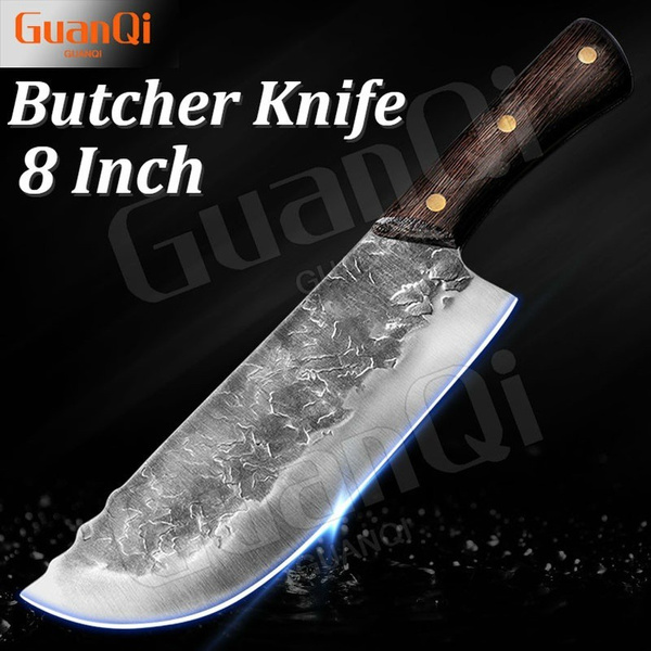 Steel, professionalchefknife, Kitchen & Dining, Meat