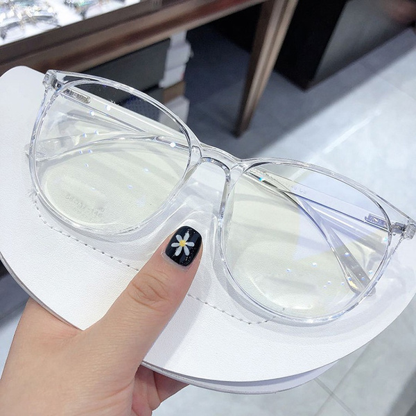 womeneyeglasse, Fashion, eye, newglasse