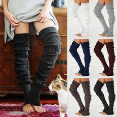 Fashion, crochetbootcuff, Socks, winter fashion