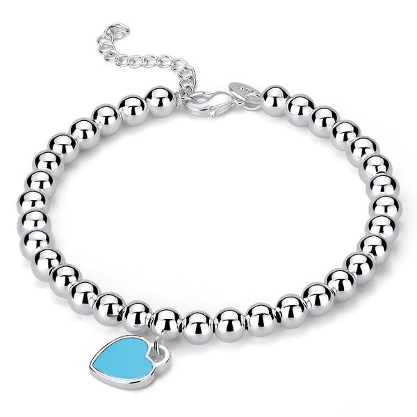 braceletaccessorie, Jewelry, peach, Bracelet Jewelry