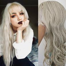 wig, wavewig, human hair, wigsforwomen