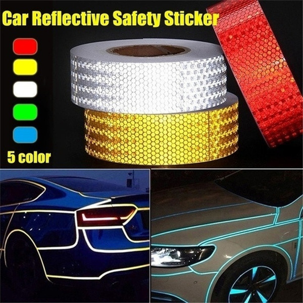 safetybarrier, Cars, Autos, Stickers
