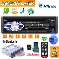Remote, usb, usbcarcharger, Car Electronics
