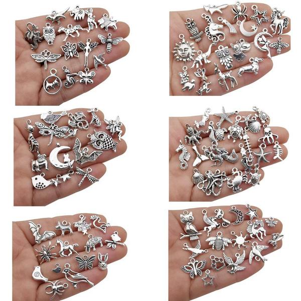Necklace, diyjewelry, Bracelet Making, diypendant