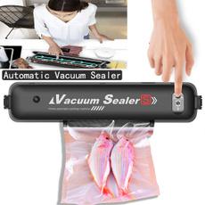 sealer, foodsealer, foodvacuumpackingmachine, automaticvacuumsealer