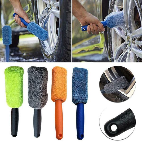 Wheels, wheeltirebrush, wheelbrush, Cars