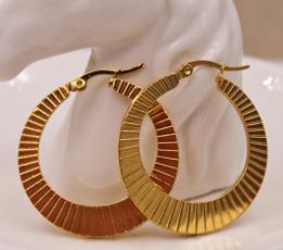 bighoopearring, Fashion Accessory, Hoop Earring, womenearstud
