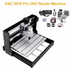 cncroutermachine, diywoodworkingmillingcutter, Mini, offlinecontroller