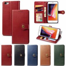 motorolamotop50case, case, motorolamotog8powercase, Phone