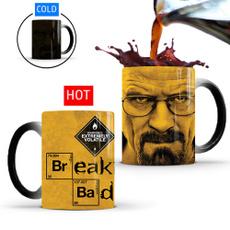 heisenberg, Coffee, Magic, lover gifts