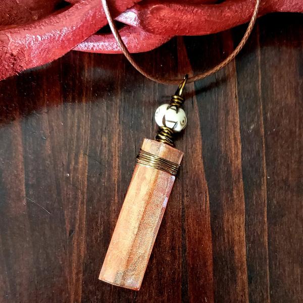 hippienecklace, tribaljewelry, rugged, Jewelry