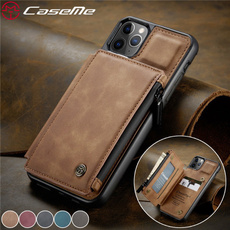 iphone 5, iphone11promaxcase, purses, samsung case